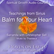 TSS01_Balm_for_Your_Heart_mp3